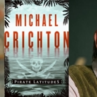 Spielberg és Crichton még egyszer utoljára együtt