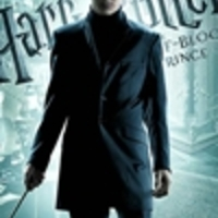Harry Potter az amerikai mozikban is varázsol!