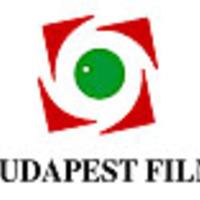 Budapest Film szeptemberi megjelenések!