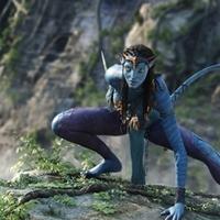 Avatar szinkronos előzetes
