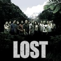 Comic-Con'09:  Lost panel
