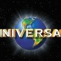 Universal májusi megjelenések