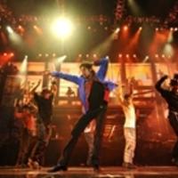 Film készül Michael Jackson próbafelvételeiből?