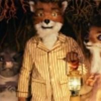 Wes Anderson Filmje nyitja a Londoni Filmfesztivált!