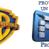 Pro Video VALENTIN-NAP