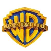 Warner Home februári Megjelenések