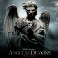 Angyalok és Démonok DVD és BD-n!