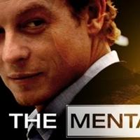 A mentalista (1. évad) DVD-n