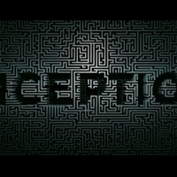 Az Inception csalogató trailere