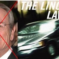 Tommy Lee Jones kiszállt a Lincoln Lawyerből