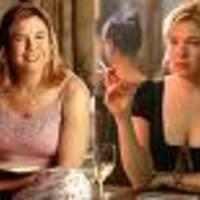 Előkészületben a Bridget Jones 3 része!