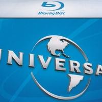 Blu-ray hírek 2