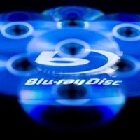 Blu-ray filmek Akcióban