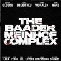Jön a Baader Meinhof csoport DVD-n!