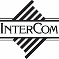 InterCom májusi DVD és BD megjelenések