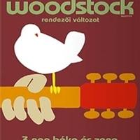 Csináljunk 69-t - 40 éve volt Woodstock