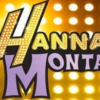 Hannah Montana őszi inváziója