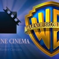 Bizonytalan a Warner kiadványok sorsa