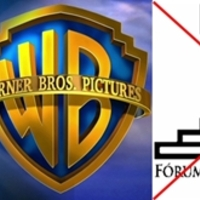 Az FHE nem forgalmazza tovább a Warner filmjeit