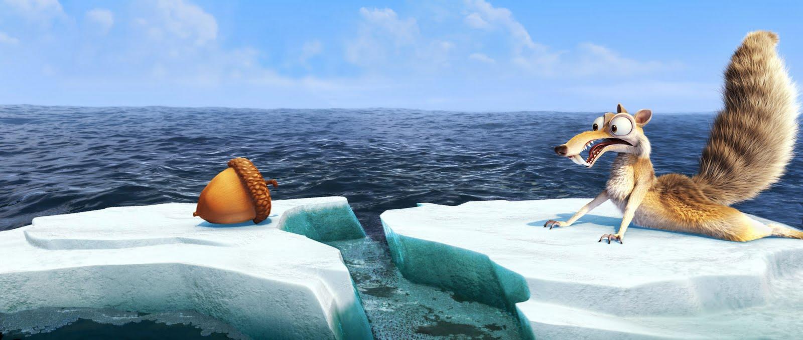 Ice Age 4 - Scrat.jpg