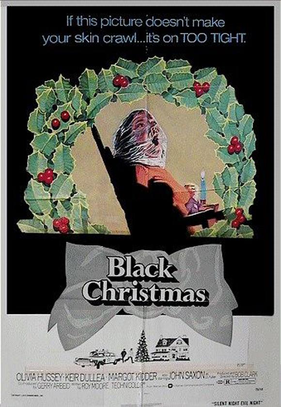 blackchristmas-1.jpg
