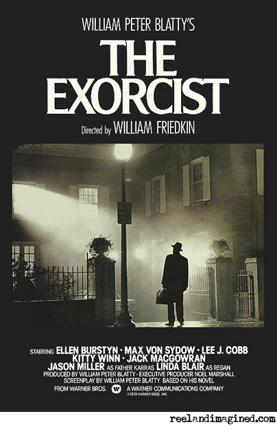 exorcist_poster.jpg