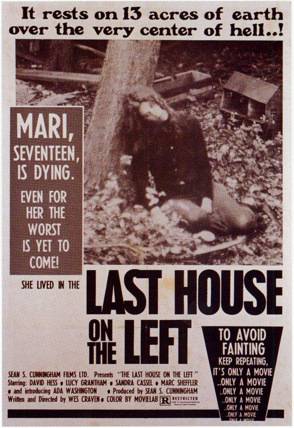 lat house.jpg