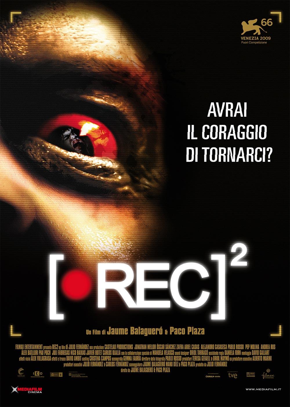 rec2_6.jpg