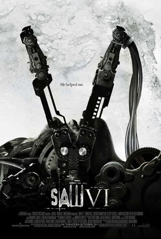 saw6_poster.jpg