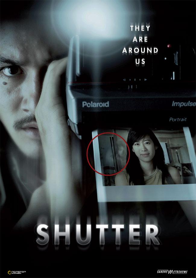 shutter_poster.jpg