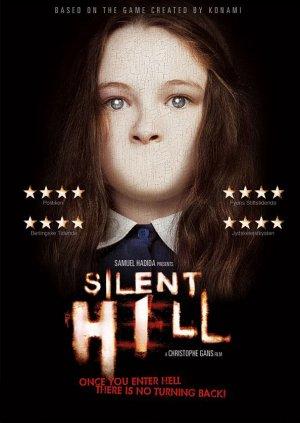 silent hill.jpg