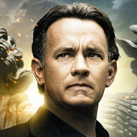 Top10: Tom Hanks legjobb filmjei