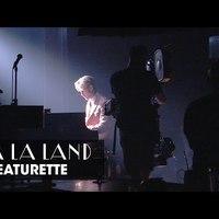Kaliforniai álom forgatási videó - Fókuszban a zene