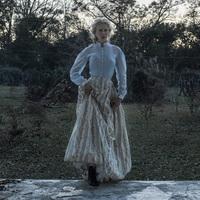 Sofia Coppola új rendezése - Itt a The Beguiled előzetese