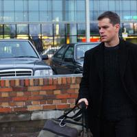 A Bourne-csapda (2004)