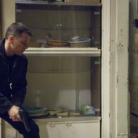 A Bourne-ultimátum (2007)
