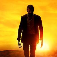 Megérkezett a Logan szinopszisa, és a film zenéjébe is belehallgathatsz!