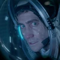 Ütős új előzetes és egy TV spot is érkezett az Élet című sci-fihez