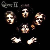 Queen: Queen II (1974)