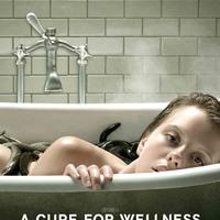 Az egészség ellenszere: Izgalmas új előzetes, poszter és fotók a filmhez