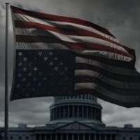 Májusban érkezik a House of Cards 5. felvonása - Itt a teaser előzetes!