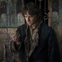 A hobbit: Az öt sereg csatája (2014)