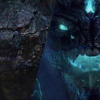 Nyilvánosságra hozták a Godzilla és a Tűzgyűrű folytatásainak címeit