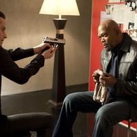 Évértékelés 2012: TOP10 Legrosszabb Filmek