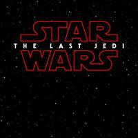 Közzétették a Star Wars VIII címét!