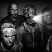 Magyarországon is lesz mozipremierje az új Rammstein-koncertfilmnek