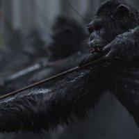 A legjobban várt sci-fi filmek 2017-ből