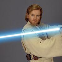 Obi-Wan Kenobi visszatérhet a következő Star Wars-filmekben