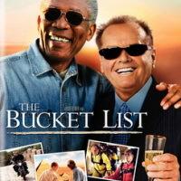 Top 20 kedvenc filmek