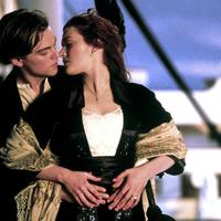 Az elfújta a szél-től Bridget Jonesig - Legendás csókjelenetek a filmvásznon